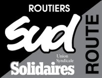 logo_2013_route_n-b.jpg