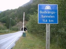 Norvège : un routier polonais mis en cause dans l'incendie de son camion dans un tunnel