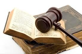 La CGT  déçoit  chez TNDV  : SUD gagne au Tribunal d'Instance