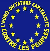 La honte de nos politiques / Les abattoirs bretons Gad font appel à des intérimaires roumains