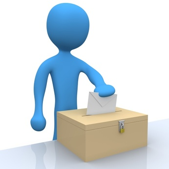 """80% : Elections DP chez les """"Transports Lahaye"""" à Courcelles Les Lens (62)"""