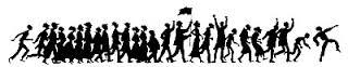 CFDT, CGT, FO, CFTC Les syndicats du transport routier appellent à la mobilisation mardi 03/12/13