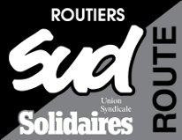 """SUD-solidaires Route  avait annoncé la fin """"des élections"""" prud'hommes pour laisser la """"POLITIQUE"""" prendre le dessus"""