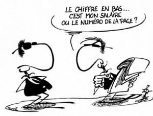 <img317|left>La défense des salariés par Edouard  MARTIN ( CFDT) : 10 500 € nets par mois