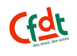 Maxime Dumont quitte la CFDT pour la CFTC :  le déclin de la CFDT est en route,  hollande serait le «vrai secrétaire général de la CFDT»  selon les rumeurs
