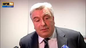 Mory Ducros: avis défavorable du Comité d'Entreprise / Mais où est passé CUVILLIER le ministre des transports dans cette affaire