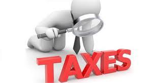 La taxe de 35 euros pour les dossiers Prud'homaux est supprimée