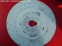 Prud'homme: La procédure de référé aux fins d'obtention des disques chrono-tachygraphes interrompt la prescription des salaires
