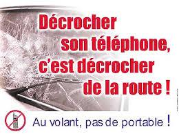 Télephone, Ordinateur de bord en conduisant : le planning attendra