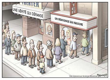 <img506|center>Gérard Filoche : « Ce qu'ils veulent, c'est la suppression pure et simple des Prud'hommes ! »
