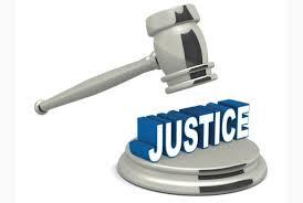 Résiliation judiciaire du contrat de travail : les manquements graves de l'employeur doivent rendre impossible la poursuite du contrat de travail.
