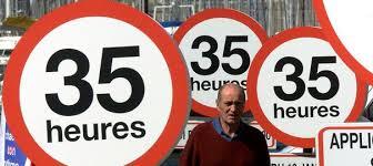 LE RETOUR DES 39 HEURES / la Mairie de Carpentras (84) démarre la danse pour la rentrée 2014