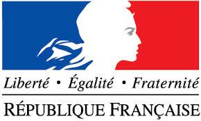 Frédéric Cuvillier explique son départ par le manque de moyens et de marges de manœuvre