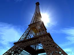 QUATAR /  Paris veut imposer l'écotaxe sur son périphérique
