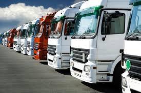Lutte contre la concurrence déloyale dans le transport routier de marchandises en région Aquitaine