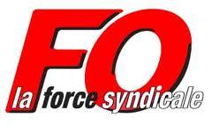 Écotaxe : FO Transports appelle les salariés à se mobiliser Lorsqu'il s'agit de combattre l'écotaxe
