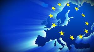 Transport routier : les pays de l'Europe de l'Est, qui s'en sortent le mieux avec une hausse de l'activité de 9.3%.