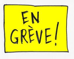 NÉGOCIATION SALARIALE / Pour avoir des nouvelles des négociateurs  il faut aller sur le site du syndicat patronal TLF !!!!!!!!