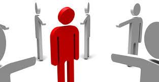Discrimination /  cas de rejet d'un licenciement pour faute grave du chauffeur .