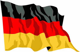 Le transport low cost n'existe plus en Allemagne