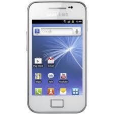 Votre employeur peut consulter vos textos sur votre téléphone professionnel