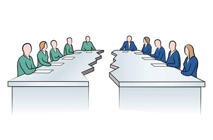 Fin de partie pour les négociations salariales du TRM