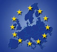 Le Parlement européen vient en aide aux ex-salariés de Mory Ducros