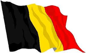 Un  syndicat en Belgique pour les salariés entre autres du transport Belge  :  «BIENVENUE» dans nos Contacts