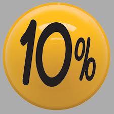 Désignation d'un DS après transfert d'entreprise / En cas de transfert d'entreprise, un syndicat représentatif au sein de l'entreprise d'accueil peut désigner comme DS un salarié ayant obtenu 10 % des suffrages lors des dernières élections dans son entreprise d'origine