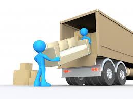 """CCN routier : """"Le déménagement"""" signe trois accords sur les salaires conventionnels"""