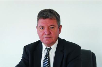 Malherbe retire son offre de reprise de La Sotrapoise (MoryGlobal)