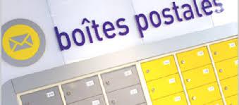 Adresse du syndicat SUD-Solidaires Route : Le syndicat se dote d'une boite postale