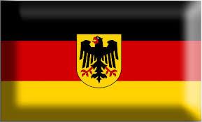 Davantage de routes et de camions concernés par le péage PL en Allemagne
