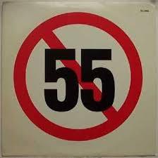 <img1035|left> Travailler plus de 55 heures par semaine augmentait de 33 % le risque de faire un AVC