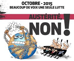 NAO 2015 : vers un accord d'ici une semaine