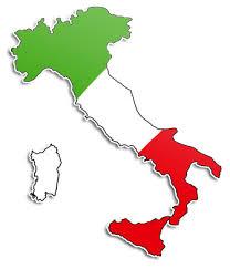 Le transport routier italien intime au gouvernement d'agir vite