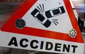 Strasbourg / Accident camion contre voiture: le chauffeur routier en fuite