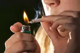Conduite sous l'emprise de la drogue : les contrôles seront plus faciles