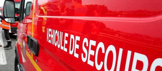 Tarn : un chauffeur de poids lourd décède dans un accident
