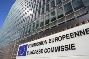Réunion du Conseil Transport à Bruxelles