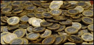 L'accord sur les hausses de rémunérations étendu ( à tous)
