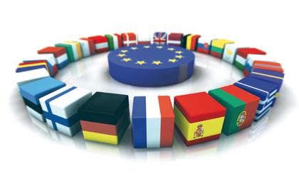 L'avenir du transport routier au menu d'une conférence européenne