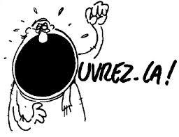 Loi Travail et heures SUP : Des écarts jusqu'à 2 250 € par an<img1226 center>