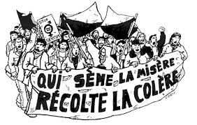 Transports : pendant l'Euro, les grèves continuent