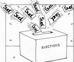 Transport PERRENOT : Deux élections où SUD- Solidaires Route  sera représentatif