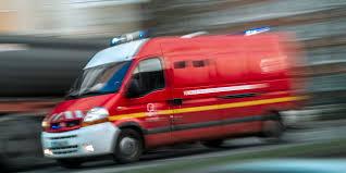 Nord-Pas-de-Calais  / Un dépanneur grièvement blessé : tentative de fuite d'un routier ou accident ?