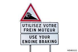 CHAMBÉRY/  Procès de la VRU : le routier reconnaît « une erreur »
