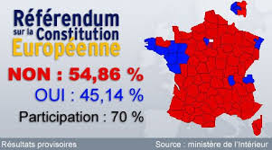 EUROPE SOCIALE Imposé aux francais par nos politiques  /  Conducteurs bulgares : 4 fois moins chers qu'en France