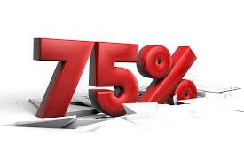 SUD fait 75% de représentativité chez les Transports BERNARD (27)