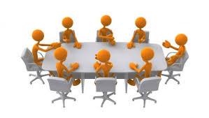Les délégués du personnel peuvent se faire assister d'un représentant d'une organisation syndicale exterieur à l'entreprise